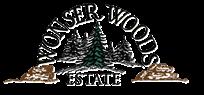Wonser Woods